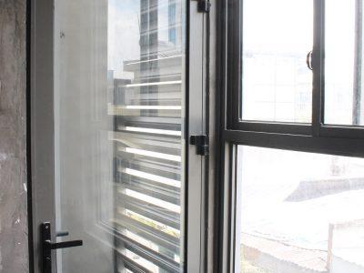 Căn hộ officetel kingston residence K-03.16