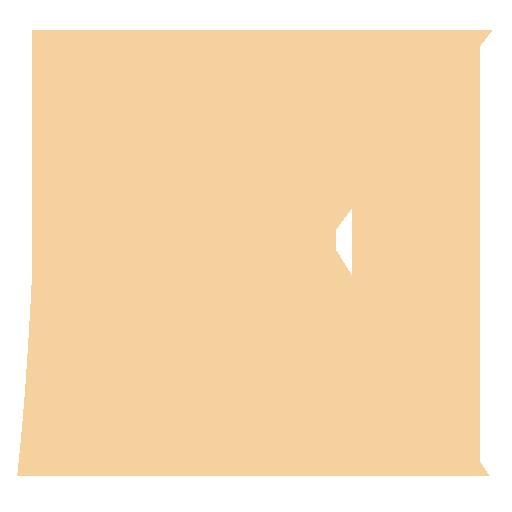 Căn hộ Kingston Residence