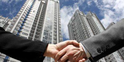 Làm thế nào đầu tư bất động sản có lãi cao
